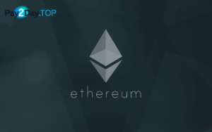 Etereum1-300x188.png