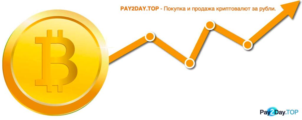 Pay2day.top новости Bitcoin